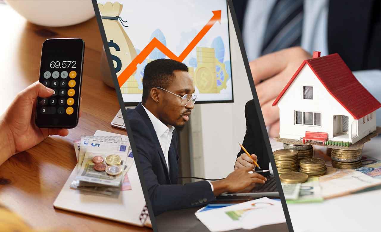 Lente Intraocular Mercado 2021 Enormes Oportunidades de Crecimiento, Tendencias, Análisis de Demanda, Pronóstico 2021-2030