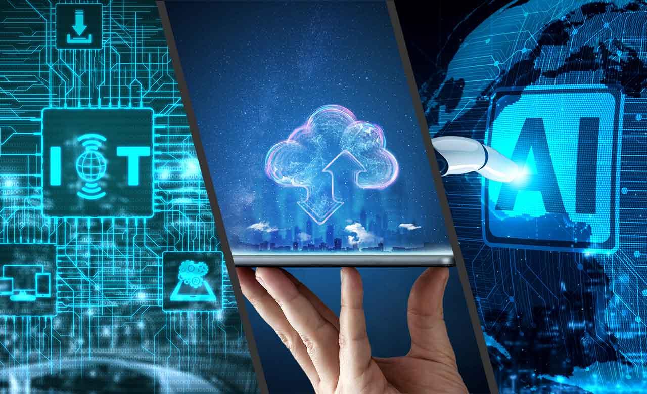 Implantes de Oseointegración Mercado 2021 Enormes Oportunidades de Crecimiento, Tendencias, Análisis de Demanda, Pronóstico 2021-2030